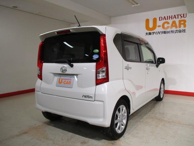 X CDステレオ・ETC車載器・ドライブレコ-ダ-・オ-トエアコン・スマ-トキ-・電動格納ドアミラ-・ABS・14インチアルミホイ-ル・マット/バイザ-装備(17枚目)