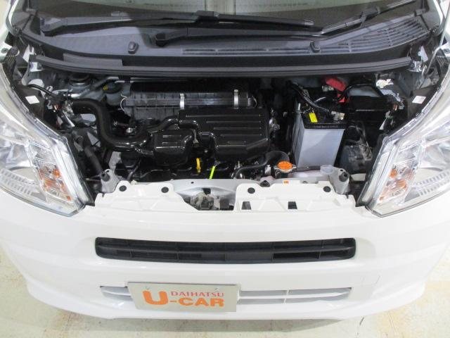X CDステレオ・ETC車載器・ドライブレコ-ダ-・オ-トエアコン・スマ-トキ-・電動格納ドアミラ-・ABS・14インチアルミホイ-ル・マット/バイザ-装備(18枚目)