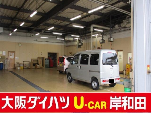 X CDステレオ・ETC車載器・ドライブレコ-ダ-・オ-トエアコン・スマ-トキ-・電動格納ドアミラ-・ABS・14インチアルミホイ-ル・マット/バイザ-装備(38枚目)