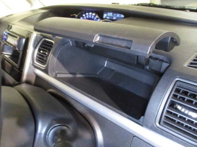 ウェルカムシート カスタムX 衝突防止運転支援システムスマートアシストIIフロントカメラアンドレーザーレーダー 社外CD FM AMラジオ 純正ETC車載器搭載(7枚目)