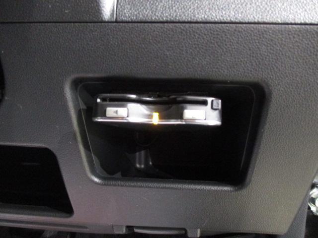 ウェルカムシート カスタムX 衝突防止運転支援システムスマートアシストIIフロントカメラアンドレーザーレーダー 社外CD FM AMラジオ 純正ETC車載器搭載(12枚目)