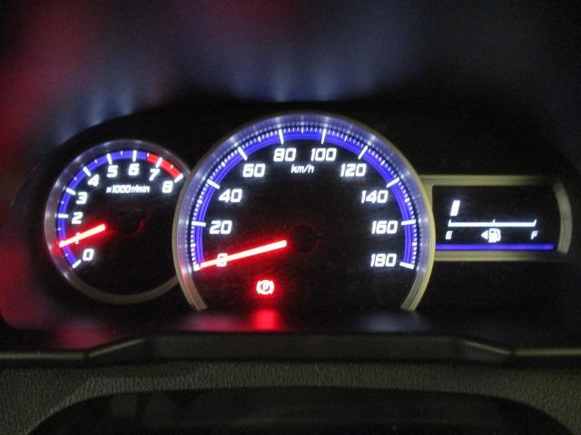 カスタムG SAII 純正フルセグナビ・CD/DVD/ブル-トゥ-ス・ETC・ドラレコ・LEDヘッドライト・オ-トエアコン・スマ-トキ-・ABS・14インチアルミホイ-ル・マット/バイザ-装備(5枚目)