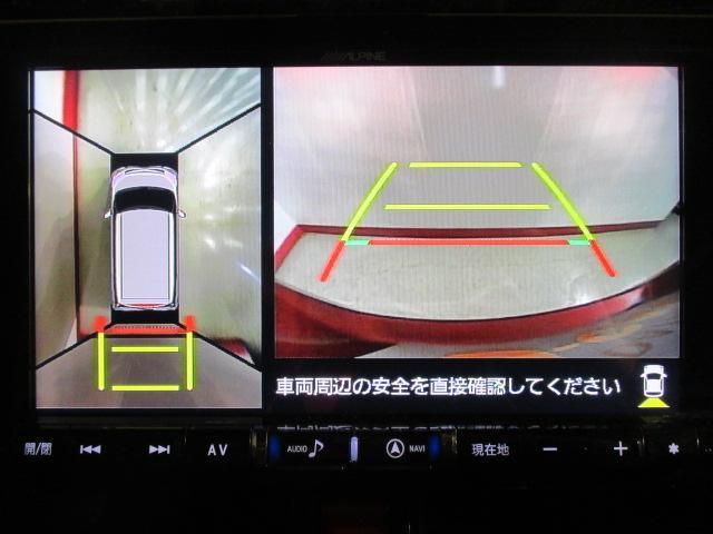 カスタムG SAII 純正フルセグナビ・CD/DVD/ブル-トゥ-ス・ETC・ドラレコ・LEDヘッドライト・オ-トエアコン・スマ-トキ-・ABS・14インチアルミホイ-ル・マット/バイザ-装備(7枚目)