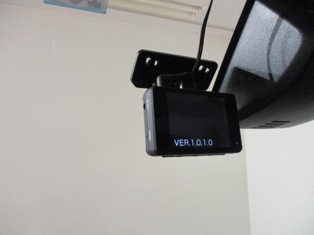 カスタムG SAII 純正フルセグナビ・CD/DVD/ブル-トゥ-ス・ETC・ドラレコ・LEDヘッドライト・オ-トエアコン・スマ-トキ-・ABS・14インチアルミホイ-ル・マット/バイザ-装備(8枚目)