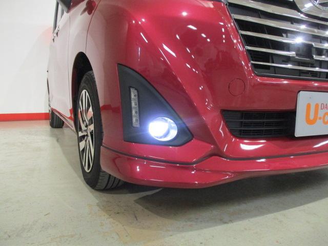 カスタムG SAII 純正フルセグナビ・CD/DVD/ブル-トゥ-ス・ETC・ドラレコ・LEDヘッドライト・オ-トエアコン・スマ-トキ-・ABS・14インチアルミホイ-ル・マット/バイザ-装備(33枚目)