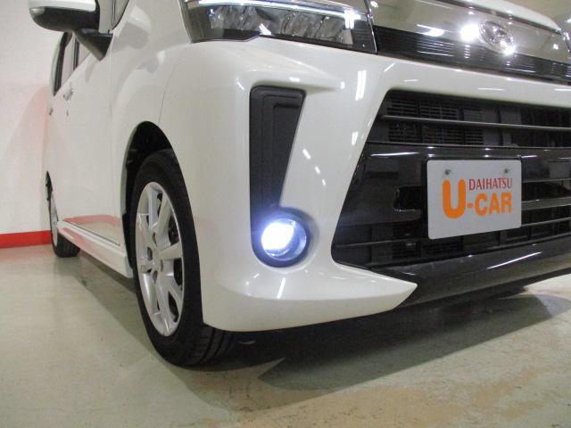 カスタムX LEDヘッドライト&フォグランプ・オートエアコン・スマ-トキ-・電動格納ドアミラ-・14インチアルミホイ-ル・オーディオレス・マット/バイザ-装備(27枚目)