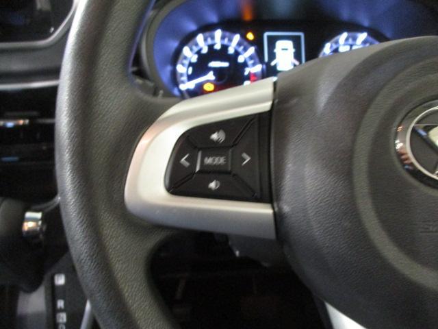 カスタムX LEDヘッドライト&フォグランプ・オートエアコン・スマ-トキ-・電動格納ドアミラ-・14インチアルミホイ-ル・オーディオレス・マット/バイザ-装備(29枚目)