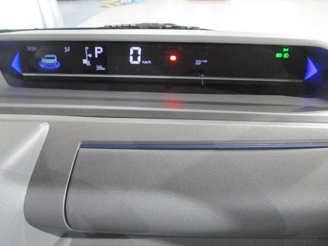 カスタムXセレクション スマ-トアシスト・両側電動スライドドア・LEDヘッドライト&フォグランプ・スマ-トキ-・オートエアコン・シ-トヒ-タ-・14インチアルミホイ-ル(5枚目)