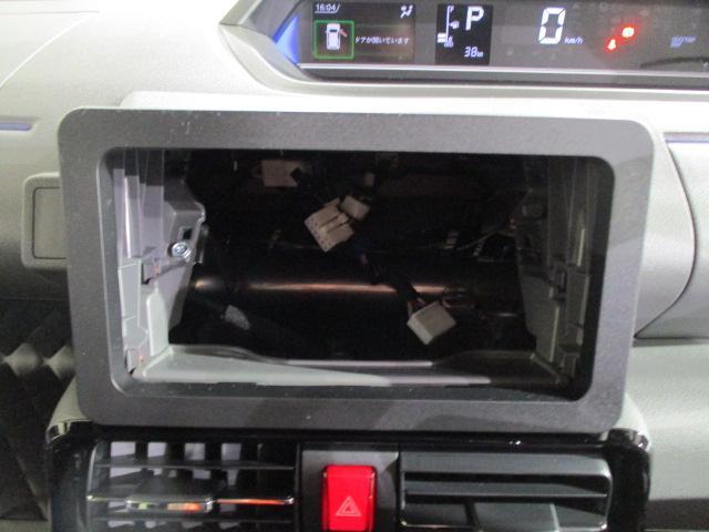 カスタムXセレクション スマ-トアシスト・両側電動スライドドア・LEDヘッドライト&フォグランプ・スマ-トキ-・オートエアコン・シ-トヒ-タ-・14インチアルミホイ-ル(6枚目)