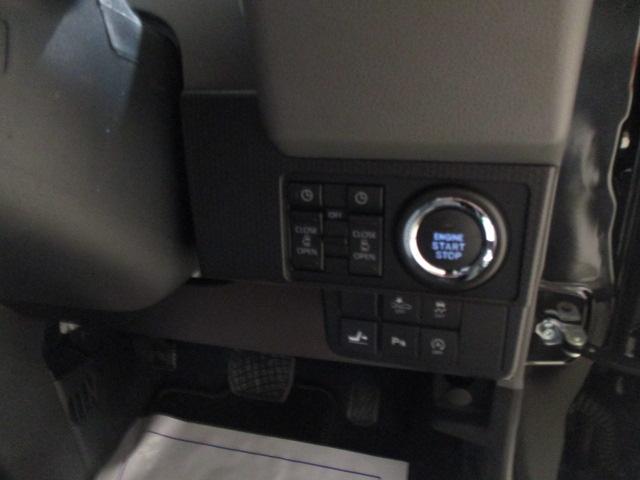 カスタムXセレクション スマ-トアシスト・両側電動スライドドア・LEDヘッドライト&フォグランプ・スマ-トキ-・オートエアコン・シ-トヒ-タ-・14インチアルミホイ-ル(8枚目)