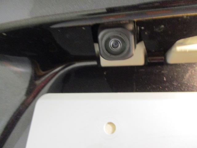 カスタムXセレクション スマ-トアシスト・両側電動スライドドア・LEDヘッドライト&フォグランプ・スマ-トキ-・オートエアコン・シ-トヒ-タ-・14インチアルミホイ-ル(17枚目)