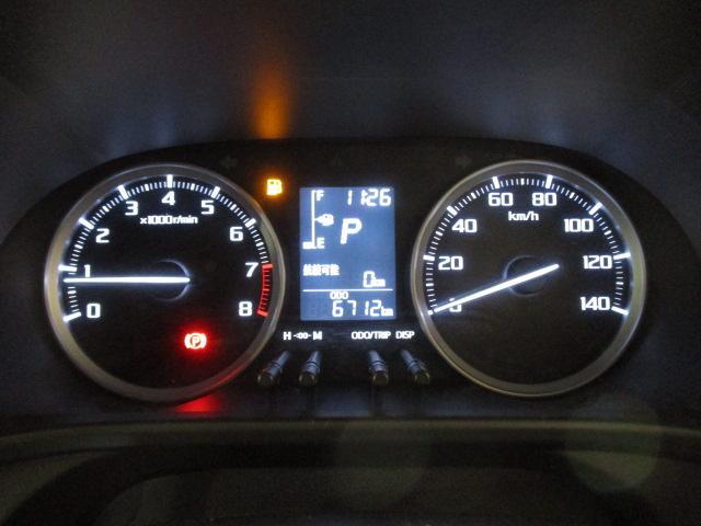 スタイルX 純正フルセグナビ・CD/DVD・ブル-トゥ-ス・スマ-トキ-・オ-トエアコン・電動格納ドアミラ-・ABS・15インチフルホイ-ルキャップ・マット/バイザ-装備(4枚目)