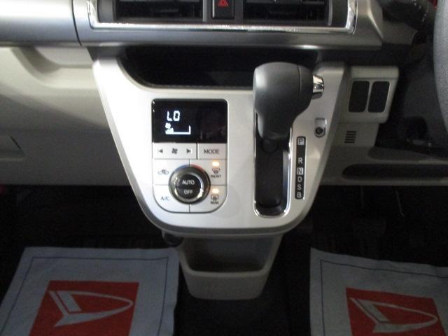 スタイルX 純正フルセグナビ・CD/DVD・ブル-トゥ-ス・スマ-トキ-・オ-トエアコン・電動格納ドアミラ-・ABS・15インチフルホイ-ルキャップ・マット/バイザ-装備(7枚目)