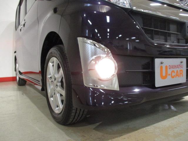 カスタムX SA スマ-トアシスト・純正フルセグナビ・CD/DVD・ブル-トゥ-ス・ETC車載器・スマ-トキ-・オ-トエアコン・スマ-トキ-・LEDヘッドライト・14インチアルミホイ-ル・マット/バイザ-装備(4枚目)
