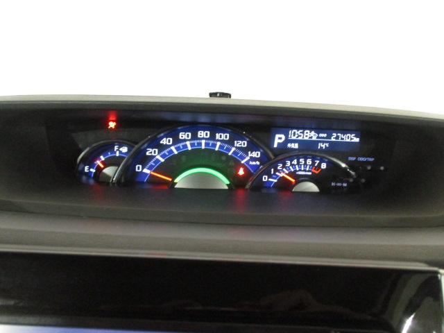 カスタムX SA スマ-トアシスト・純正フルセグナビ・CD/DVD・ブル-トゥ-ス・ETC車載器・スマ-トキ-・オ-トエアコン・スマ-トキ-・LEDヘッドライト・14インチアルミホイ-ル・マット/バイザ-装備(5枚目)