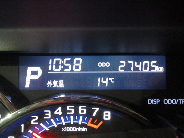カスタムX SA スマ-トアシスト・純正フルセグナビ・CD/DVD・ブル-トゥ-ス・ETC車載器・スマ-トキ-・オ-トエアコン・スマ-トキ-・LEDヘッドライト・14インチアルミホイ-ル・マット/バイザ-装備(6枚目)