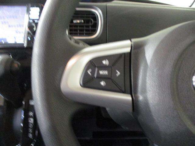 カスタムX SA スマ-トアシスト・純正フルセグナビ・CD/DVD・ブル-トゥ-ス・ETC車載器・スマ-トキ-・オ-トエアコン・スマ-トキ-・LEDヘッドライト・14インチアルミホイ-ル・マット/バイザ-装備(15枚目)