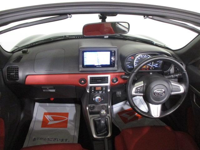 セロ 5速ミッション車・純正フルセグナビ・CD/DVD・ブル-トゥ-ス・バックカメラ・LEDヘッドライト・スマ-トキ-・オ-トエアコン・16インチアルミホイ-ル(3枚目)