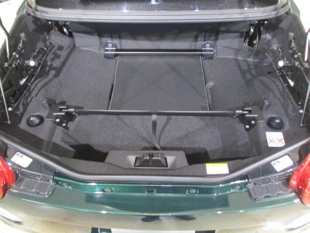 セロ 5速ミッション車・純正フルセグナビ・CD/DVD・ブル-トゥ-ス・バックカメラ・LEDヘッドライト・スマ-トキ-・オ-トエアコン・16インチアルミホイ-ル(13枚目)