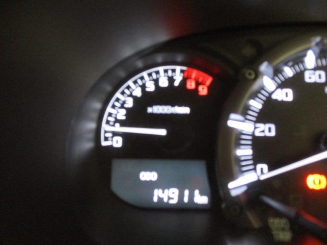セロ 5速ミッション車・純正フルセグナビ・CD/DVD・ブル-トゥ-ス・バックカメラ・LEDヘッドライト・スマ-トキ-・オ-トエアコン・16インチアルミホイ-ル(31枚目)