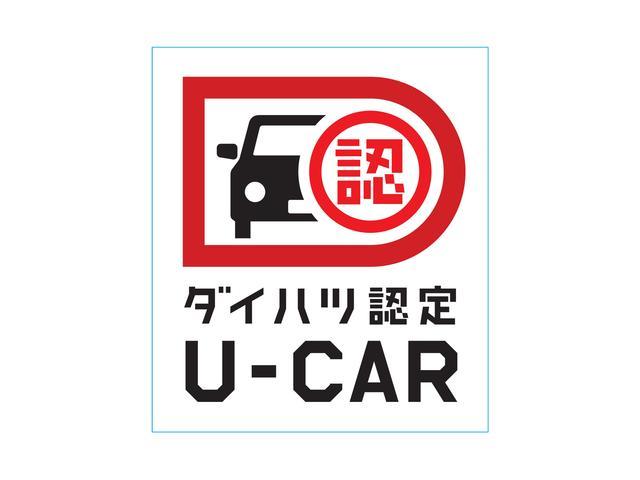 セロ 5速ミッション車・純正フルセグナビ・CD/DVD・ブル-トゥ-ス・バックカメラ・LEDヘッドライト・スマ-トキ-・オ-トエアコン・16インチアルミホイ-ル(33枚目)