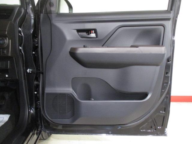 X 衝突防止支援システムスマートアシストIIIデュアルカメラ 両側スライドドア 左側電動スライドドア スマートキー コンパクトカー(34枚目)