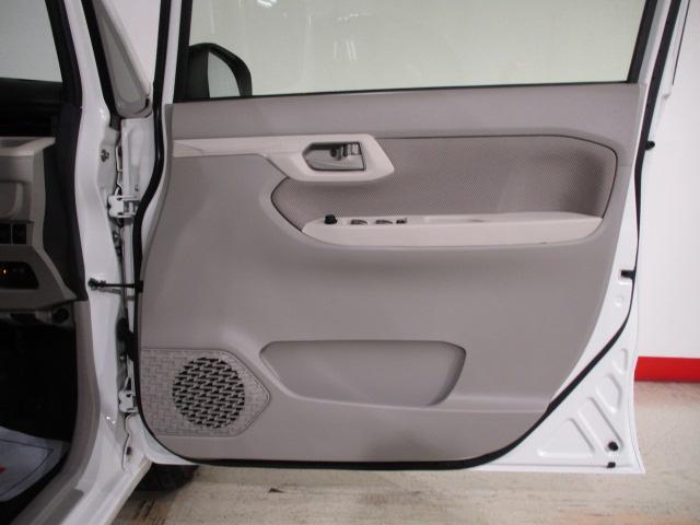 L ダイハツ純正ワンセグナビ搭載 純正ETC車載器搭載 マニュアルエアコン 電動格納ミラー ハロゲンヘッドライト キーレスエントリー(36枚目)