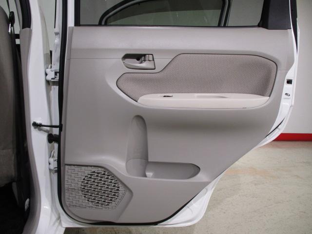 L ダイハツ純正ワンセグナビ搭載 純正ETC車載器搭載 マニュアルエアコン 電動格納ミラー ハロゲンヘッドライト キーレスエントリー(37枚目)