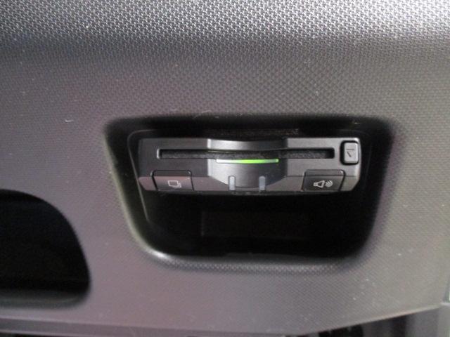 カスタム Xリミテッド SA スマートアシスト・純正ワンセグナビ・CD・ETC車載器・スマ-トキ-・オートエアコン・電動格納ドアミラ-・ABS・マット/バイザ-装備(6枚目)