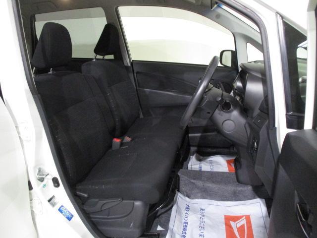カスタム Xリミテッド SA スマートアシスト・純正ワンセグナビ・CD・ETC車載器・スマ-トキ-・オートエアコン・電動格納ドアミラ-・ABS・マット/バイザ-装備(11枚目)