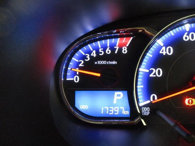 カスタム Xリミテッド SA スマートアシスト・純正ワンセグナビ・CD・ETC車載器・スマ-トキ-・オートエアコン・電動格納ドアミラ-・ABS・マット/バイザ-装備(29枚目)