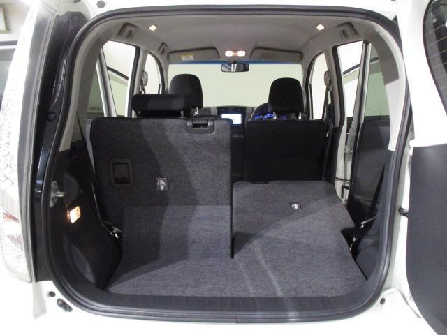 カスタム Xリミテッド SA スマートアシスト・純正ワンセグナビ・CD・ETC車載器・スマ-トキ-・オートエアコン・電動格納ドアミラ-・ABS・マット/バイザ-装備(32枚目)