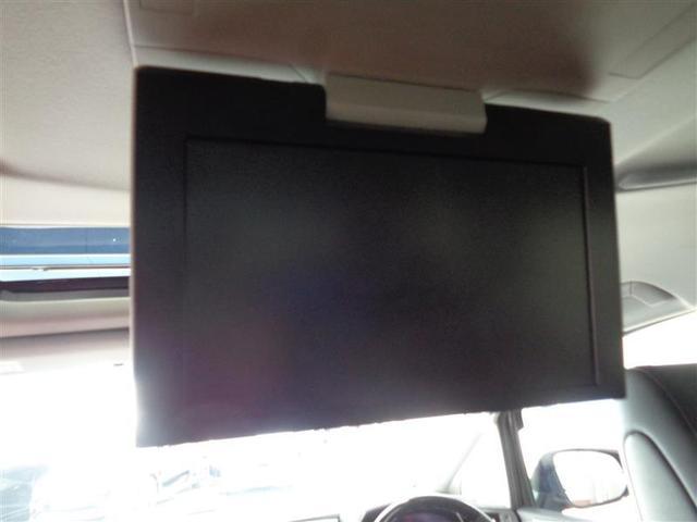 2.5Z Gエディション サンルーフ フルセグ メモリーナビ DVD再生 ミュージックプレイヤー接続可 後席モニター バックカメラ 衝突被害軽減システム ETC 両側電動スライド LEDヘッドランプ 乗車定員7人 3列シート(13枚目)