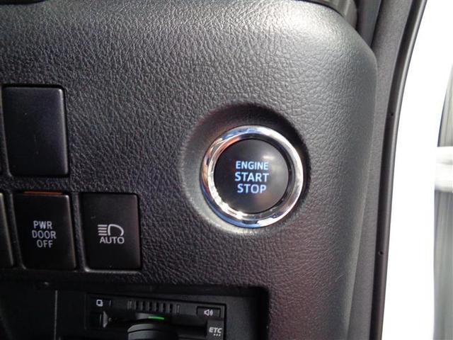 2.5Z Gエディション サンルーフ フルセグ メモリーナビ DVD再生 ミュージックプレイヤー接続可 バックカメラ 衝突被害軽減システム ETC ドラレコ 両側電動スライド LEDヘッドランプ 乗車定員7人 3列シート(11枚目)
