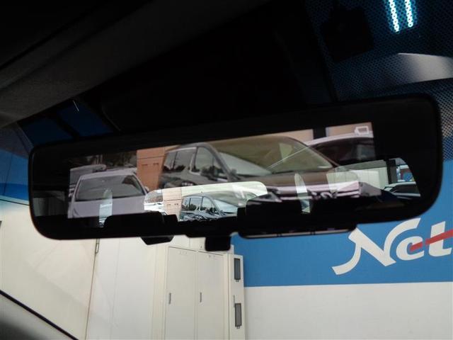 2.5Z Gエディション サンルーフ フルセグ メモリーナビ DVD再生 ミュージックプレイヤー接続可 バックカメラ 衝突被害軽減システム ETC ドラレコ 両側電動スライド LEDヘッドランプ 乗車定員7人 3列シート(13枚目)
