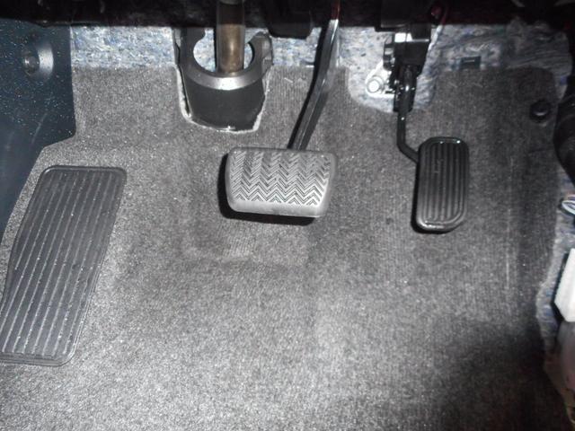 2.5Z Gエディション サンルーフ フルセグ メモリーナビ DVD再生 ミュージックプレイヤー接続可 バックカメラ 衝突被害軽減システム ETC ドラレコ 両側電動スライド LEDヘッドランプ 乗車定員7人 3列シート(22枚目)