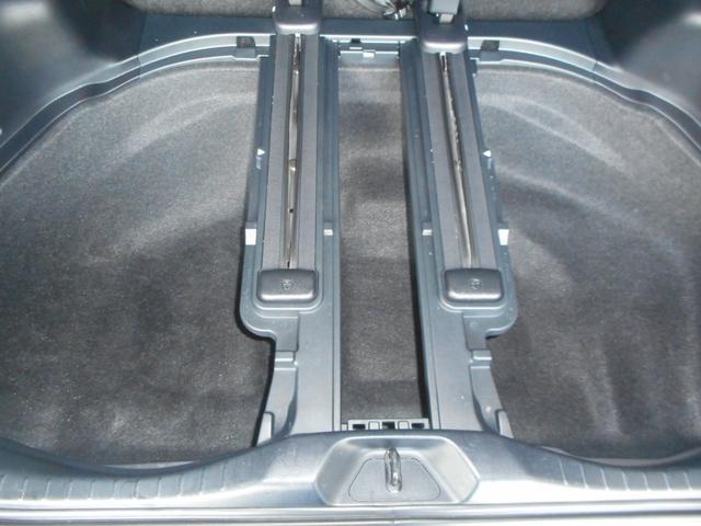 2.5Z Gエディション サンルーフ フルセグ メモリーナビ DVD再生 ミュージックプレイヤー接続可 バックカメラ 衝突被害軽減システム ETC ドラレコ 両側電動スライド LEDヘッドランプ 乗車定員7人 3列シート(25枚目)