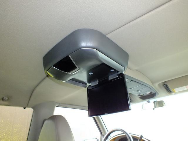 シボレー シボレー アストロ LS AWD 地デジナビ Rモニター 管理ユーザー様下取車