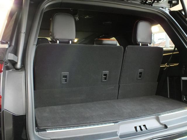 「リンカーン」「リンカーン ナビゲーター」「SUV・クロカン」「兵庫県」の中古車11