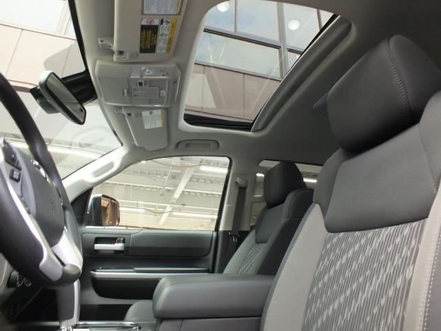 「その他」「タンドラ」「SUV・クロカン」「兵庫県」の中古車6