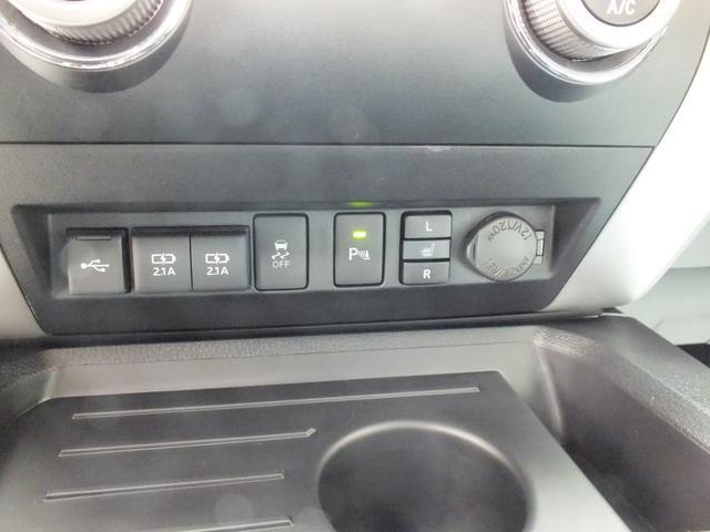 「その他」「タンドラ」「SUV・クロカン」「兵庫県」の中古車12