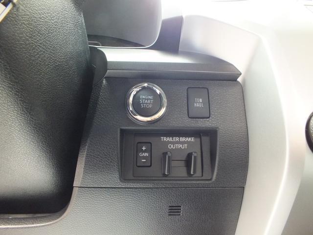 「その他」「タンドラ」「SUV・クロカン」「兵庫県」の中古車14