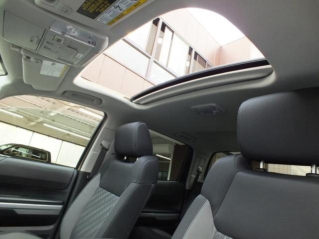 「その他」「タンドラ」「SUV・クロカン」「兵庫県」の中古車16