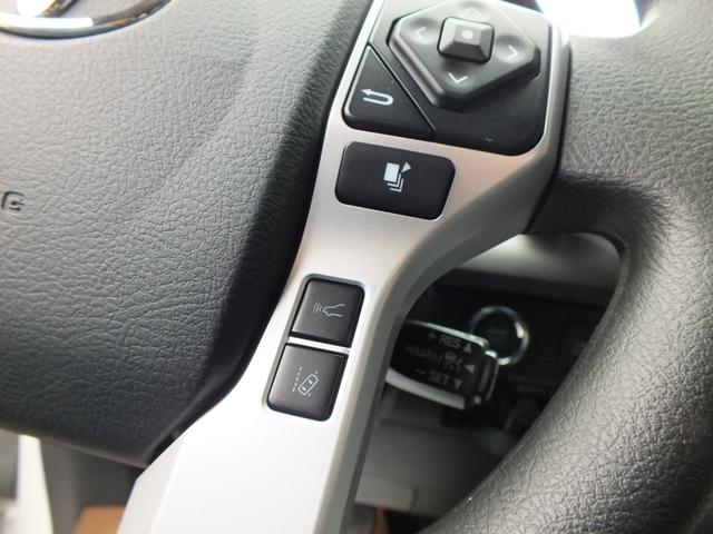 「その他」「タンドラ」「SUV・クロカン」「兵庫県」の中古車15