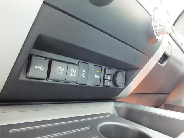 「その他」「タンドラ」「SUV・クロカン」「兵庫県」の中古車17
