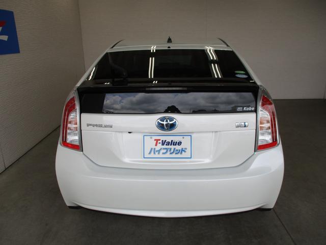 当社のクルマは、車両外装状態がひと目でわかる! 車両検査証明書付!