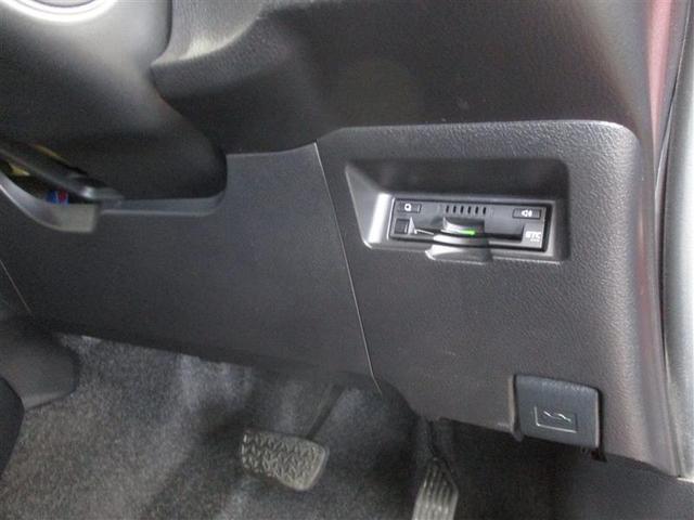 「トヨタ」「ヴィッツ」「コンパクトカー」「兵庫県」の中古車8