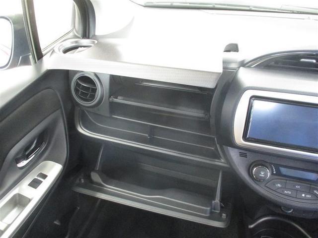 「トヨタ」「ヴィッツ」「コンパクトカー」「兵庫県」の中古車19