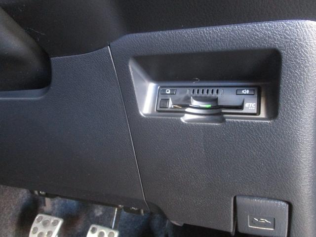 「トヨタ」「ヴィッツ」「コンパクトカー」「兵庫県」の中古車4