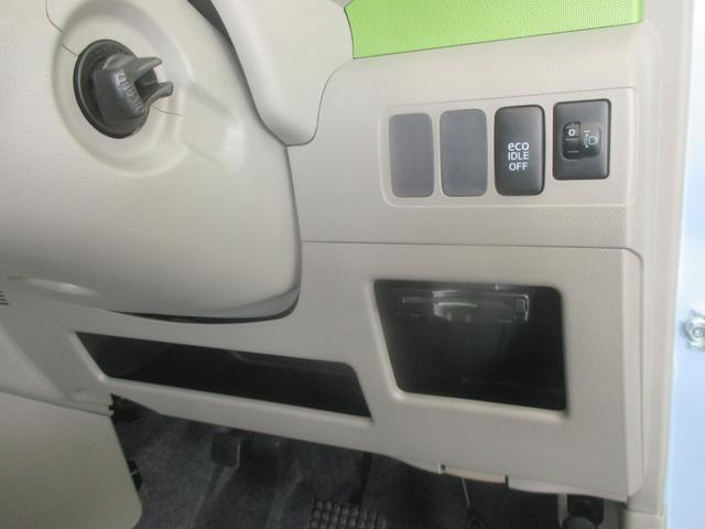 「トヨタ」「ピクシススペース」「コンパクトカー」「兵庫県」の中古車3